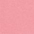 インサイドカラー(ピンク)